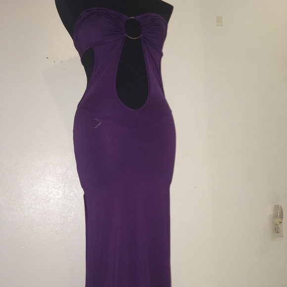 6ab9eb75d05fe the floodline Dresses | Exotic Dance Gown | Poshmark